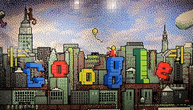 Illustration de l'article Smart city : les entreprises dirigeront-elles les villes intelligentes ?