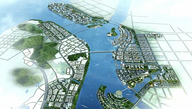 Illustration de l'article Smart city : s'associer pour remplacer les expérimentations ?