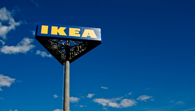Illustration de l'article IKEA : quand l'exploration spatiale inspire la ville de demain
