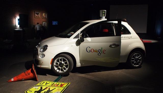 Illustration de l'article Smart mobility : à qui la faute en cas d'accident ?