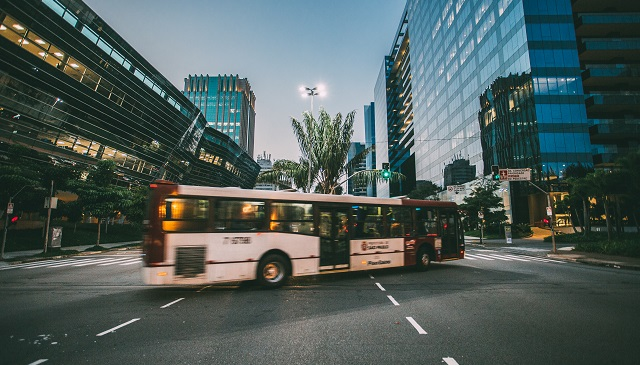 smart mobility   singapour  pionni u00e8re des transports autonomes