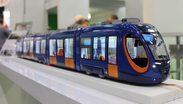 Illustration de l'article Les transports souterrains, futur des mobilités urbaines ?