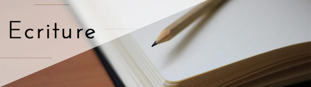Projets rédactionnels