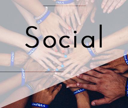 Projets sociaux