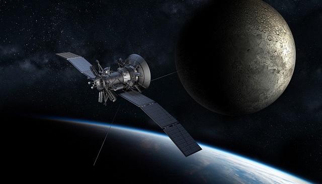 Illustration de l'article Innovations spatiales : notre quotidien, source d'innovations
